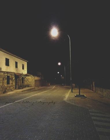 nighttime_fatamorganablog_13122016-xiii